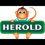 Nikol Heroldová